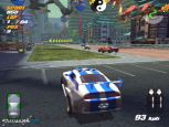 Destruction Derby: Arenas - Screenshots - Bild 4