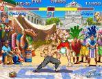 Hyper Street Fighter 2  Archiv - Screenshots - Bild 7