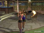 Backyard Wrestling - Screenshots - Bild 5
