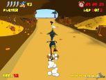 Ostrich Runner  Archiv - Screenshots - Bild 10
