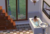 Die Sims 2  Archiv - Screenshots - Bild 92