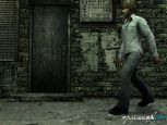 Silent Hill 4: The Room  Archiv - Screenshots - Bild 58