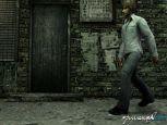 Silent Hill 4: The Room  Archiv - Screenshots - Bild 58