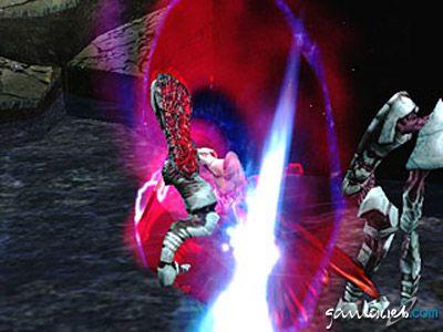NanoBreaker  Archiv - Screenshots - Bild 12