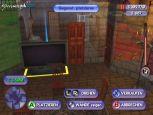 Die Sims brechen aus - Screenshots - Bild 10