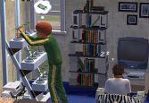 Die Sims 2  Archiv - Screenshots - Bild 94