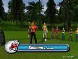 Outlaw Golf - Screenshots - Bild 4
