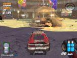 Destruction Derby: Arenas - Screenshots - Bild 10