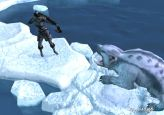 Champions of Norrath: Realms of EverQuest - Screenshots & Artworks Archiv - Screenshots - Bild 19
