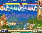 Hyper Street Fighter 2  Archiv - Screenshots - Bild 8