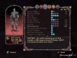 Dungeons & Dragons: Heroes - Screenshots - Bild 11