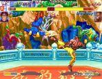 Hyper Street Fighter 2  Archiv - Screenshots - Bild 6