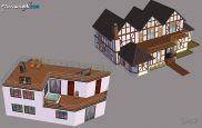 Die Sims 2  Archiv - Screenshots - Bild 103