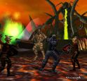 Shadowbane  Archiv - Screenshots - Bild 2