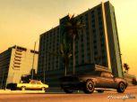 DRIV3R  Archiv - Screenshots - Bild 42