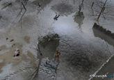 Combat Elite: WWII Paratroopers  Archiv - Screenshots - Bild 5
