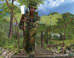 Vietcong: Fist Alpha  Archiv - Screenshots - Bild 3