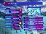 Skispringen Saison 2003/2004 - Screenshots - Bild 3