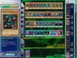 Yu-Gi-Oh! Power of Chaos: Kaiba the Revenge  Archiv - Screenshots - Bild 4