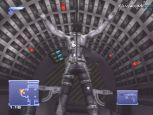 Mission: Impossible – Operation Surma - Screenshots - Bild 2