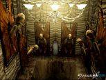 Silent Hill 4: The Room  Archiv - Screenshots - Bild 56