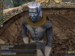 Dark Age of Camelot: Trials of Atlantis - Screenshots - Bild 42806