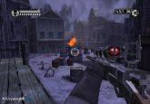 Darkwatch  Archiv - Screenshots - Bild 38