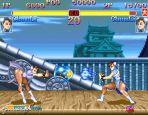 Hyper Street Fighter 2  Archiv - Screenshots - Bild 3