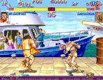 Hyper Street Fighter 2  Archiv - Screenshots - Bild 13