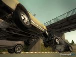 DRIV3R  Archiv - Screenshots - Bild 41