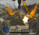 Spy Hunter 2  Archiv - Screenshots - Bild 7