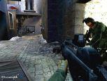 Shadow Ops: Red Mercury  Archiv - Screenshots - Bild 48