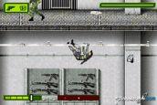 Splinter Cell: Pandora Tomorrow Archiv - Screenshots - Bild 5
