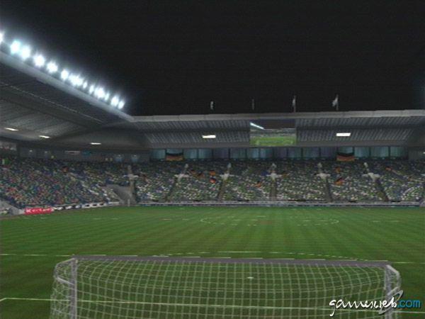 This is Football 2004 - Screenshots - Bild 7