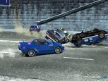 Burnout 3: Takedown  Archiv - Screenshots - Bild 66