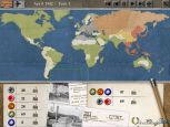 World at War  Archiv - Screenshots - Bild 15