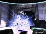 Star Wars: Republic Commando  Archiv - Screenshots - Bild 49