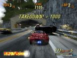 Burnout 3: Takedown  Archiv - Screenshots - Bild 65