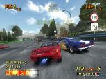 Burnout 3: Takedown  Archiv - Screenshots - Bild 61