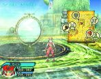 .hack//Infection Part 1  Archiv - Screenshots - Bild 9
