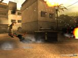 Shadow Ops: Red Mercury  Archiv - Screenshots - Bild 42