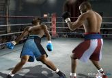 Fight Night 2004  Archiv - Screenshots - Bild 17