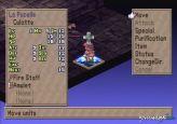 La Pucelle: Tactics  Archiv - Screenshots - Bild 14