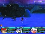 .hack//Infection Part 1  Archiv - Screenshots - Bild 8