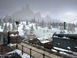Syberia 2  Archiv - Screenshots - Bild 2