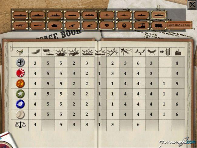 World at War  Archiv - Screenshots - Bild 9
