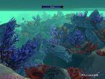 World of WarCraft Archiv #2 - Screenshots - Bild 45