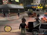 Grand Theft Auto Double Pack (GTA) - Screenshots - Bild 4