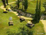 Blitzkrieg 2  Archiv - Screenshots - Bild 71