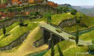 Blitzkrieg 2  Archiv - Screenshots - Bild 81